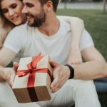 Couple Gift Ideas For Anniversaries