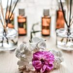 Fragrance Oils For Diffusers