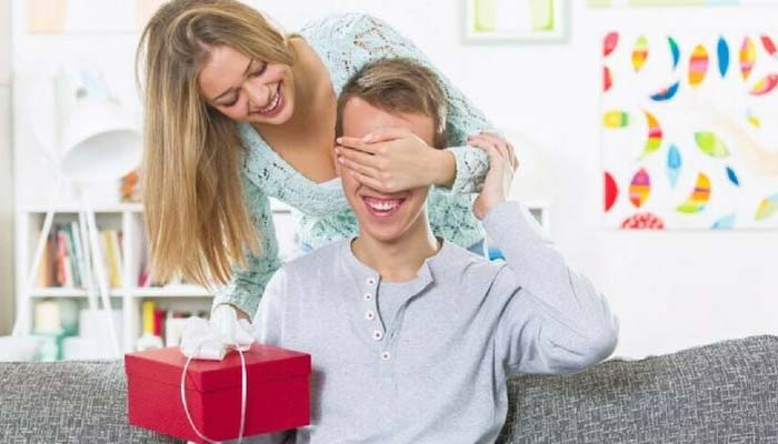 Personalized Gift Ideas For Husband