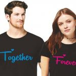 matching shirts for couples