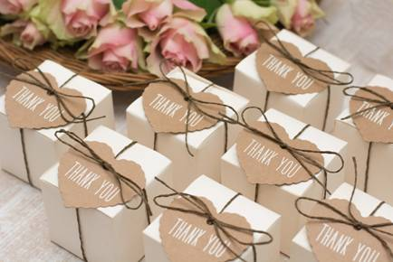 10 Party Favor Gift Ideas Everyone Will Love